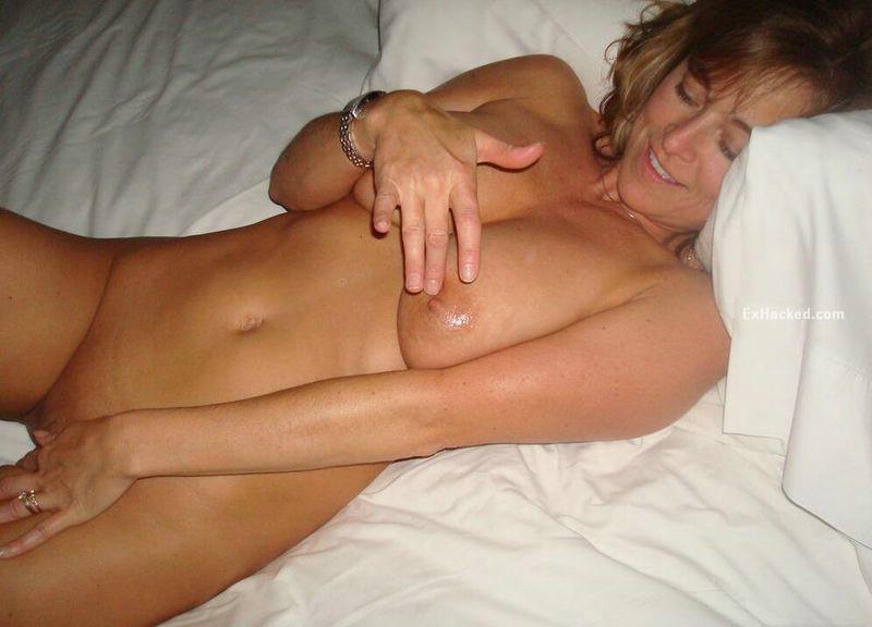hot naked man ass