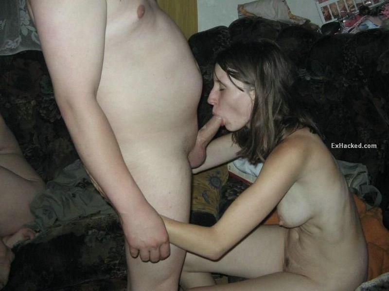 порно фото пьяные бабы