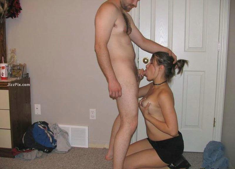 free dating quebec