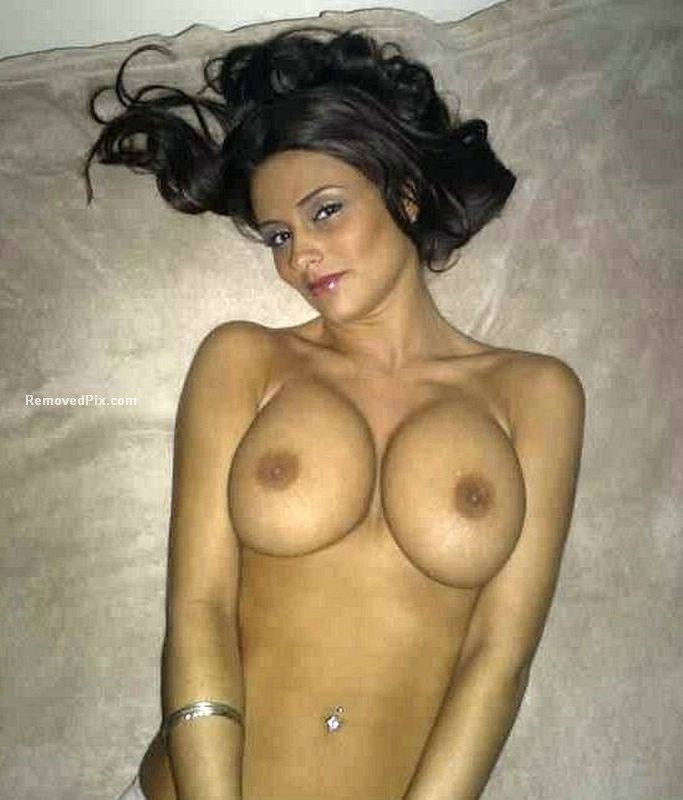 real nude pix
