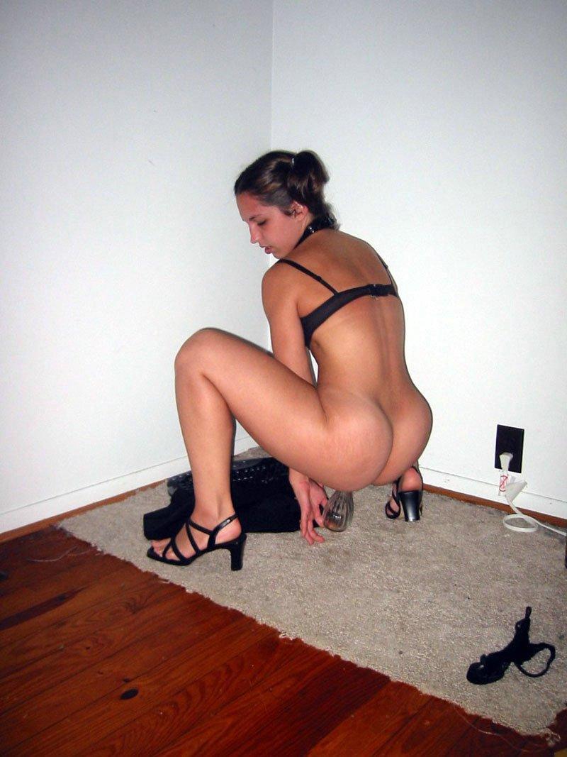 prostitutas alcañiz prostitutas real