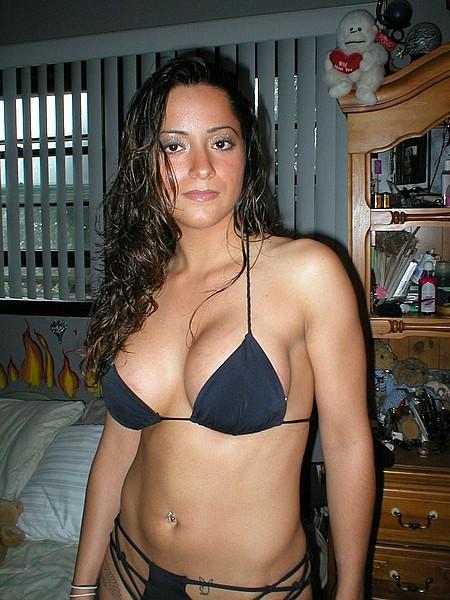 girlfriend My blowjob ex
