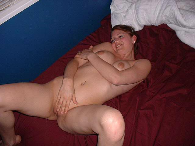 sucking small cock gif