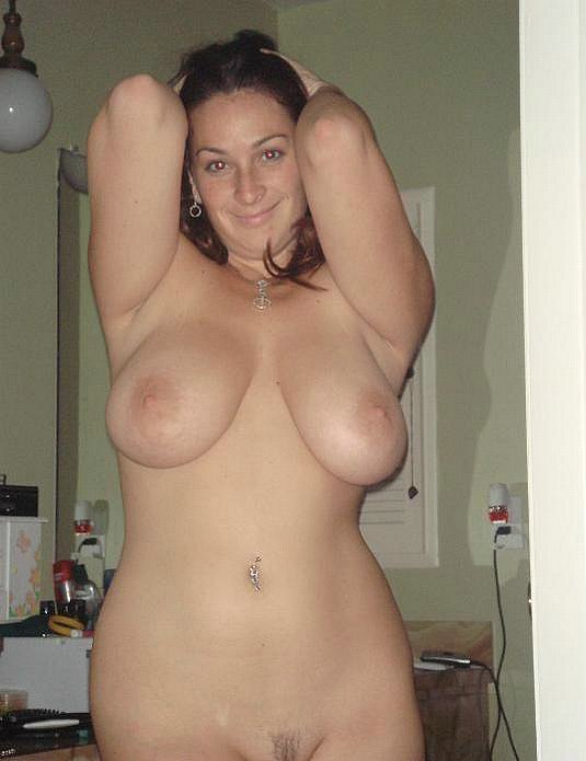 ... | Real Amateur Girlfriend Pictures and Videos | Couples Fucking: www.realsubmitted.com/fhg/seemygf/148t/14.php