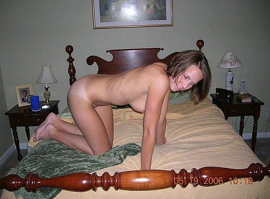 Which pornstar looks like britney spears
