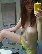Sexting Videos