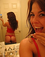 Selfshots Pictures